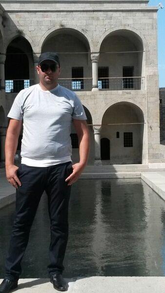 Фото мужчины Erik, Тбилиси, Грузия, 29