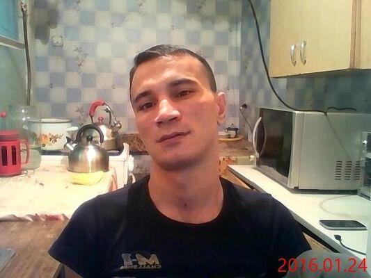 Фото мужчины рома, Железнодорожный, Россия, 38
