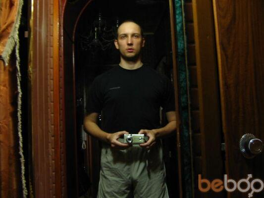 ���� ������� Oleg, ������, ������, 36