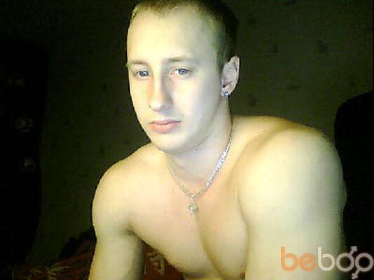 Фото мужчины Alex, Гомель, Беларусь, 29