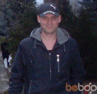 Фото мужчины haron, Рыбница, Молдова, 31