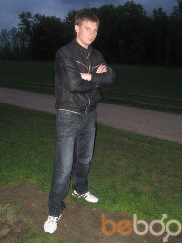 Фото мужчины vins1212, Жодино, Беларусь, 24