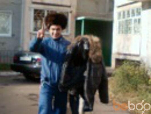 Фото мужчины влад, Братск, Россия, 27