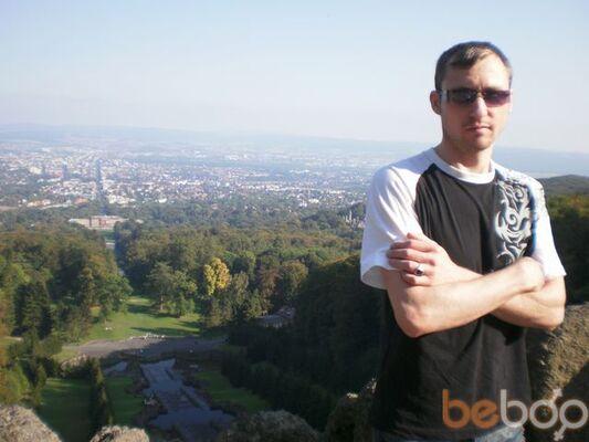 ���� ������� Alex, Kassel, ��������, 36