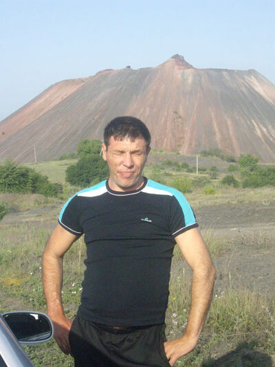 Фото мужчины Сергей, Сочи, Россия, 39