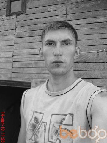 Фото мужчины Димон, Ижевск, Россия, 30