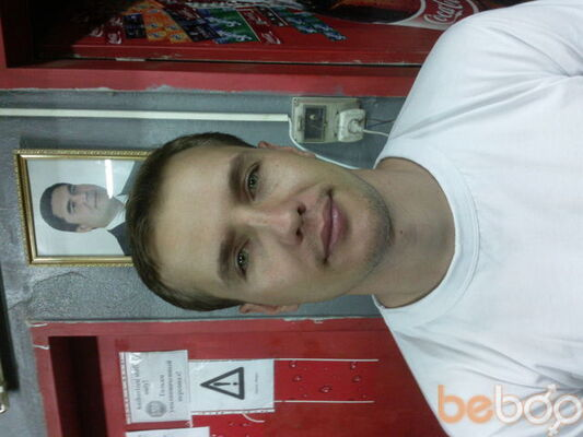 Фото мужчины Anonim, Ашхабат, Туркменистан, 36