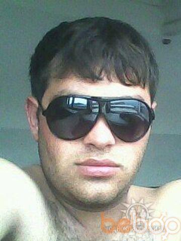 Фото мужчины hamo, Ереван, Армения, 30