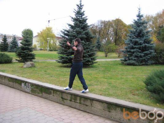 Фото мужчины molodoy, Москва, Россия, 34