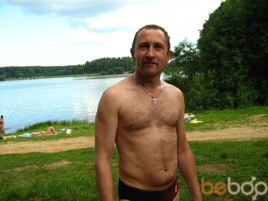 Фото мужчины леши, Минск, Беларусь, 47