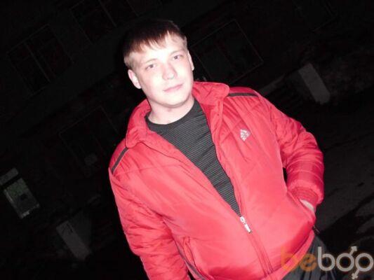 Фото мужчины артем, Нижний Новгород, Россия, 26