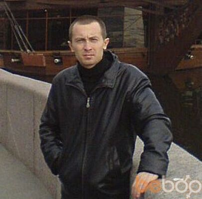 Фото мужчины Main, Санкт-Петербург, Россия, 32