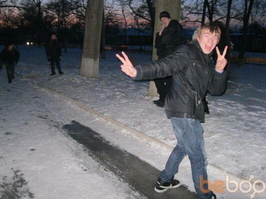 Фото мужчины dmitryasta, Луганск, Украина, 27