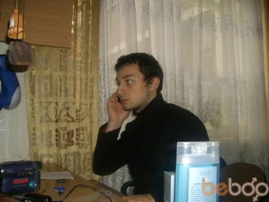 Фото мужчины RonI, Иваново, Россия, 26