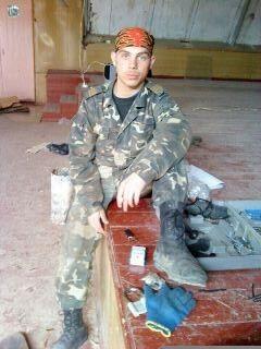 Фото мужчины Евгений, Симферополь, Россия, 31