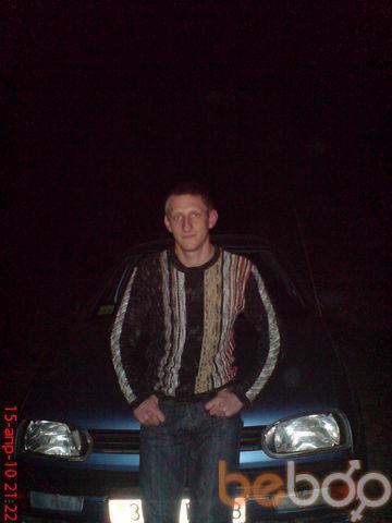 Фото мужчины Alexbelov, Гомель, Беларусь, 30