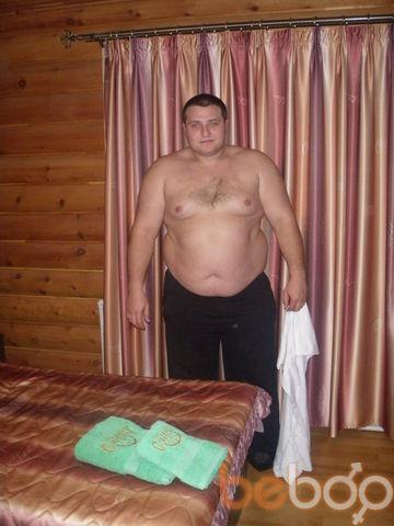 Фото мужчины аким, Кемерово, Россия, 31