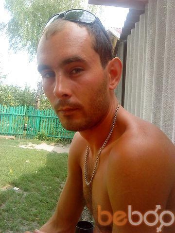 Фото мужчины MONTAHNIK, Белгород, Россия, 33