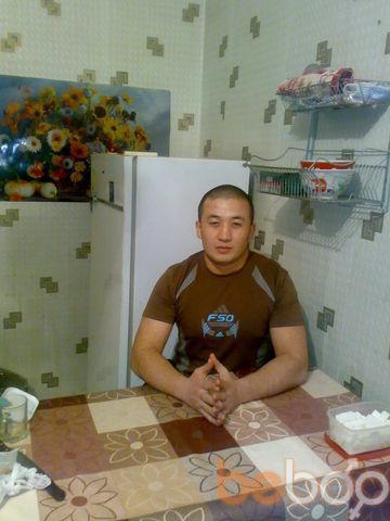 ���� ������� ruslan, ������, ������, 33