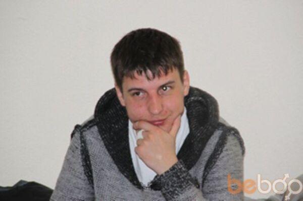 Фото мужчины S S S S, Новоуральск, Россия, 33