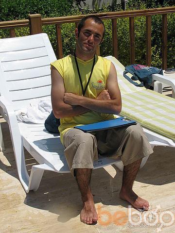 Фото мужчины rimal, Кант, Кыргызстан, 29