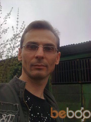 ���� ������� smolyanko, ��������, �������, 44