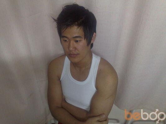 ���� ������� Lee, ������, ����������, 29