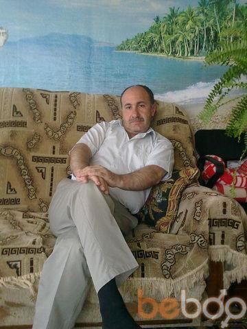 Фото мужчины КАРЕН, Арарат, Армения, 52