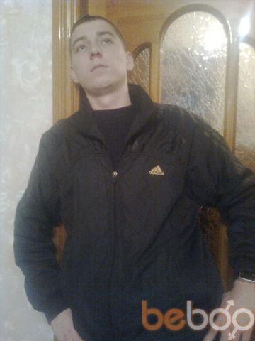 Фото мужчины Dima, Бердянск, Украина, 26