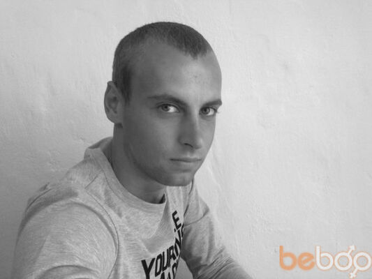 Фото мужчины Lelik, Керчь, Россия, 28
