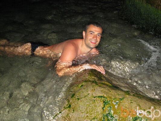 Фото мужчины viktor, Санкт-Петербург, Россия, 36