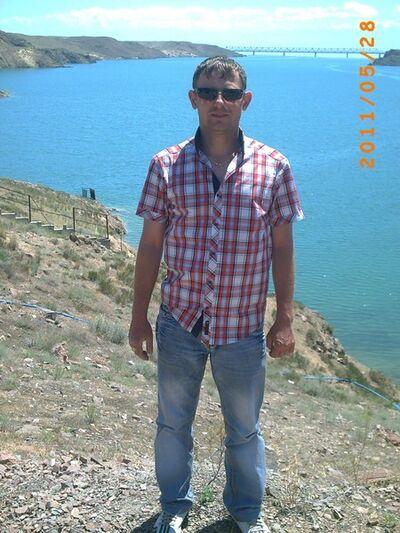 Фото мужчины SLAVIK, Талдыкорган, Казахстан, 36