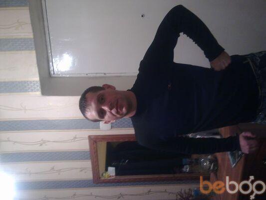 Фото мужчины vavl666, Брест, Беларусь, 38