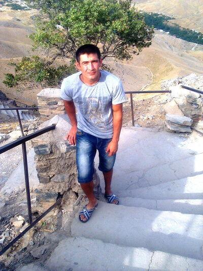 ���� ������� Javohir, �����-���������, ������, 24