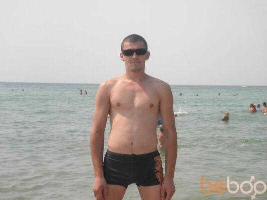 Фото мужчины саня, Харьков, Украина, 30