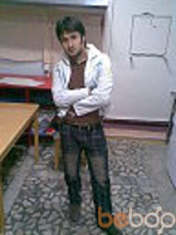 ���� ������� shaxruz, �������, ����������, 29