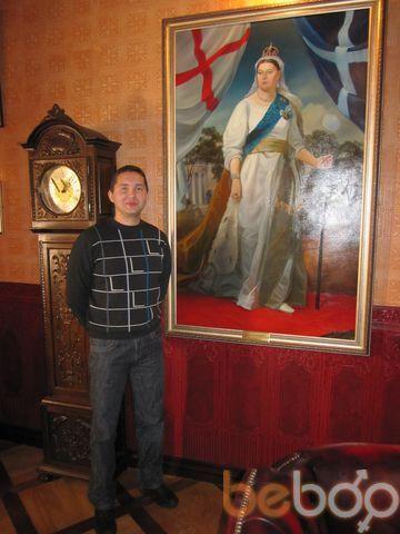 Фото мужчины Renik, Санкт-Петербург, Россия, 36