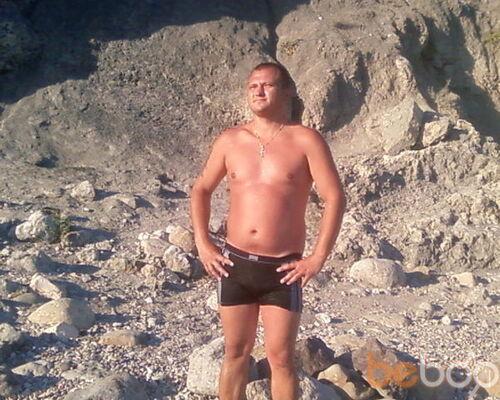 Фото мужчины z0982531219, Луцк, Украина, 31
