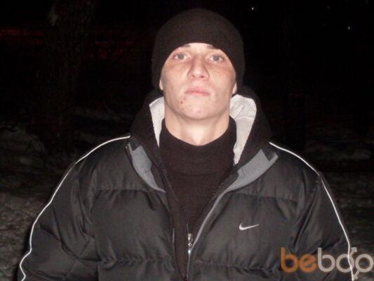 Фото мужчины max44rus, Кострома, Россия, 29