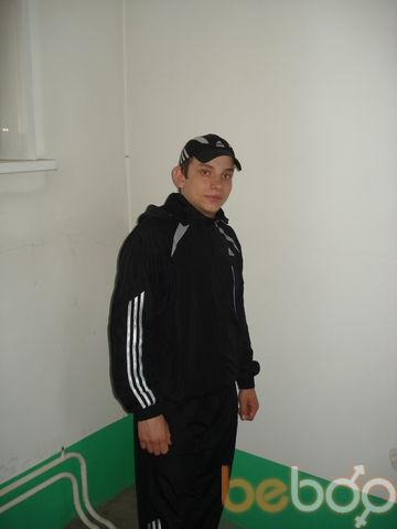 ���� ������� skibenko, �������-���������, ������, 25