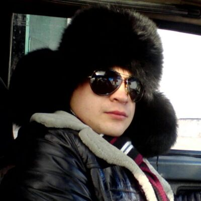 Фото мужчины Рома, Смела, Украина, 30