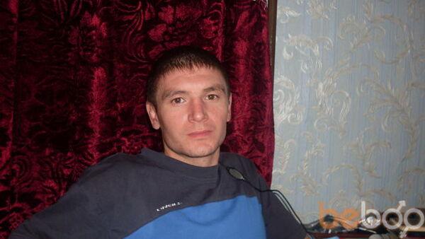 ���� ������� rinat, ���������, ������, 35
