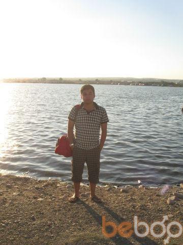 ���� ������� Anvar, �������, ����������, 25
