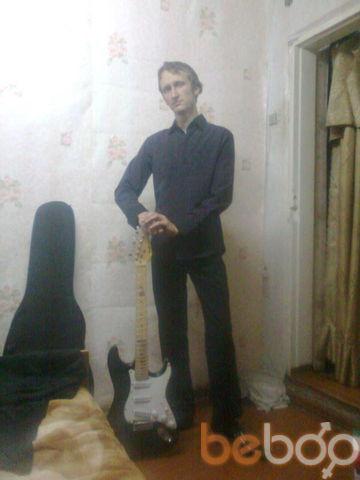 Фото мужчины mars, Бишкек, Кыргызстан, 32