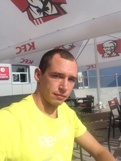 Фото мужчины Виктор, Серпухов, Россия, 32