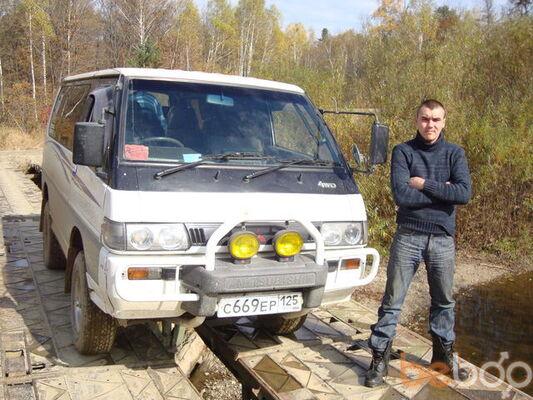 Фото мужчины ilyha, Владивосток, Россия, 30