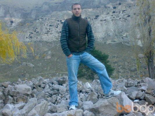 ���� ������� gorec, �������, ������, 31