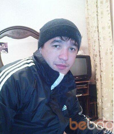 Фото мужчины Chepsss, Владикавказ, Россия, 30