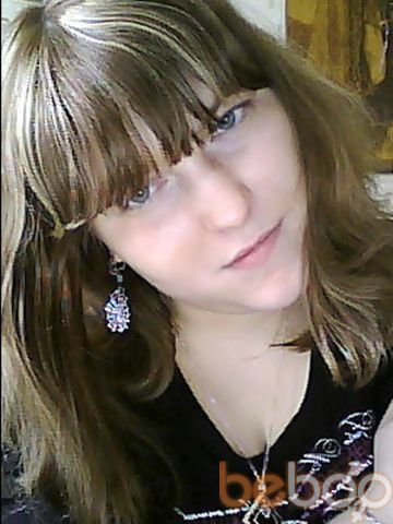 ���� ������� Kiska86, �����������, ������, 27