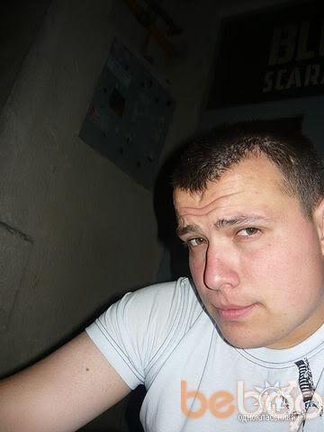 Фото мужчины 00saimon00, Кишинев, Молдова, 26